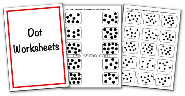 math worksheet : shichida  flash cards  63 day math : Dot To Dot Maths Worksheets