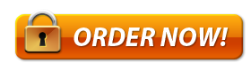 Order Now - Button Orange