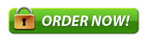 Order Now - Button Green