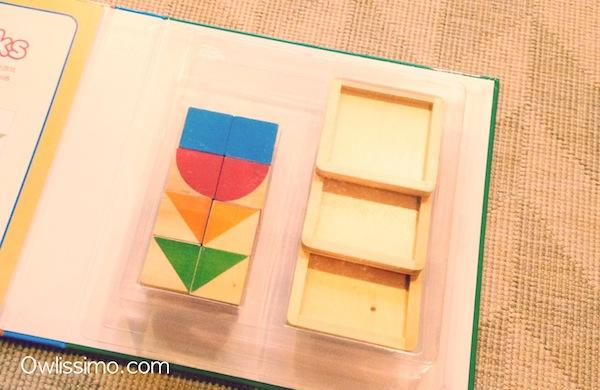 Build & Play Smart Blocks chinese-002