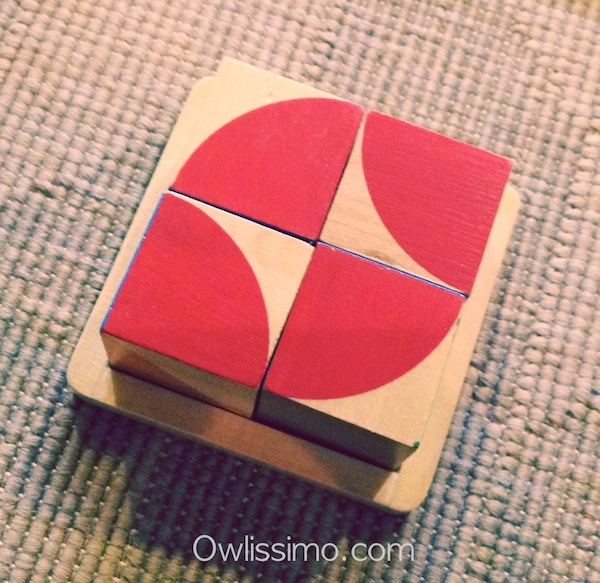 Build & Play Smart Blocks chinese-004