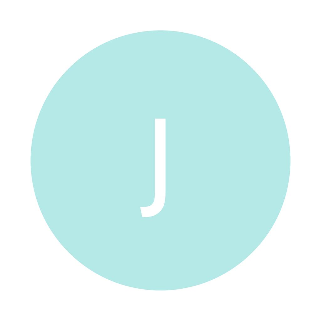 testimonial j