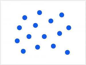 printable flashcards math addition dots answer